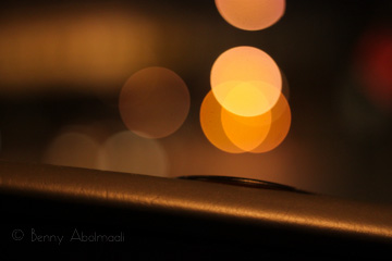 abstract benny abolmaali photography