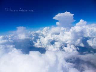 aerial benny abolmaali photography