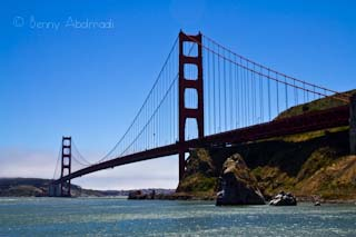 golden gate bridge benny abolmaali photography