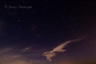 stars benny abolmaali photography austin
