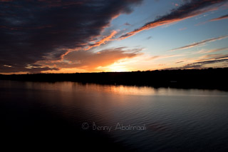 lake travis austin photography benny abolmaali